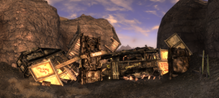 FNV Canyon wreckage.png