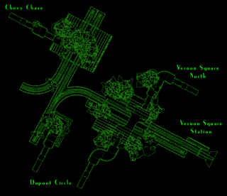 Fo3 Metro Junction Map.png