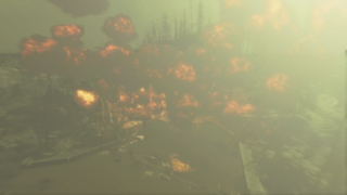 Fo4FH Cleansing.png