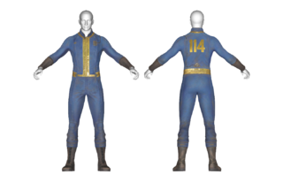 Fo4 Vault 114 Jumpsui Dirty.png