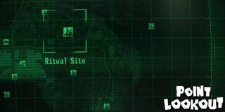 Ritual Site loc.jpg