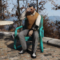 Atx apparel outfit prewarsweatervest clean c3.png