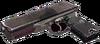 Colt6504Autoloader.png