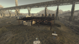 FNV Sharecropper Barracks.png