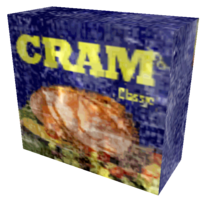 FO3 Cram.png
