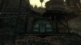 Fo3 Burke House.png