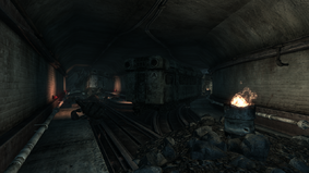 Fo3 Meresti Service Tunnel.png