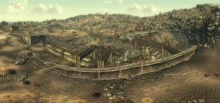 Fo3 Warrington Trainyard.png