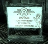 NOTICE sign.png