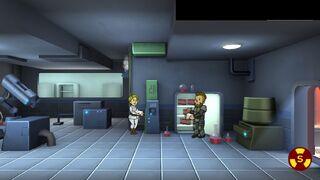Vault dwellers (Fallout Shelter).jpg