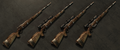 WeaponMods.png