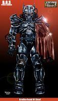 BOS colour. ( power armour ) 2A.jpg