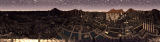 FNV Big MT Panorama 2.png
