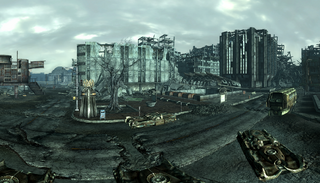 Fo3 Anacostia.png