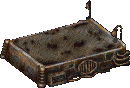 Fo Beds 4.png