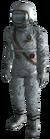 Spacesuit.png