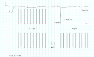 VB DD05 map Fields.png