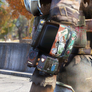 Atx skin pipboy travelstickers c1.png