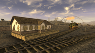 FNV Boulder City Station.png