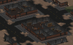 Fo1 Hub Heights No Roof.png