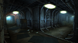 Fo3 Midship Deck View 1.png