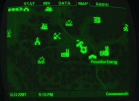Worldmap Loc Img 243.png
