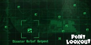 Disaster Relief Outpost loc.jpg