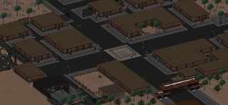 FO2 SanFransisco Chinatown.png