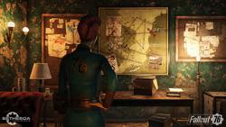Fallout 76 Shear Terror 1550857310.png