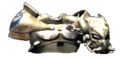FoT Power Armor large.png