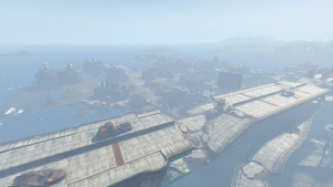 SouthBostonOverview.png