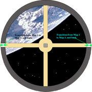VB DD16 map Space Walk.jpg