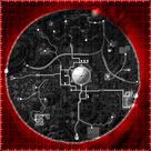 Big MT Map Comparison.png