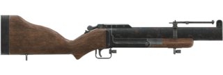 F76 M79 Grenade Launcher.png