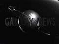 Fo1 Galaxy News.png