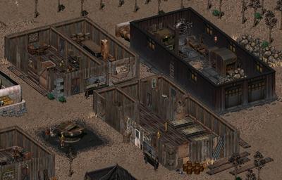 Fo2 Kokoweef Mine.png