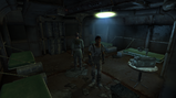 Fo3 Common Room Int 2.png