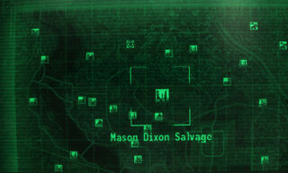 Mason Dixon Salvage loc.jpg