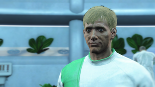 Fo4 Clayton H.png