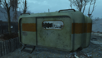 Fo4 Fiddler's Green PA.png