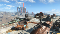 Fo4 Pa Loc Img 1.png