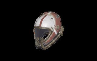 Helmet01Red.png