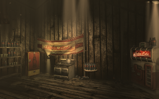 Nuka-Cola Collection.png