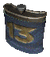 Water-flask.png