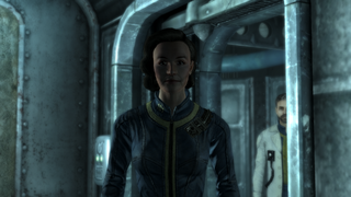 Fo3 Beatrice 68.png
