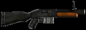 25mm grenade APW.png