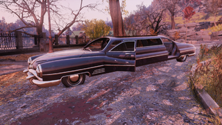 F76 Limousine.png