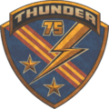 F76 Taggerdys Thunder.png