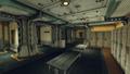 F76 VTU Vault Locker Room.png