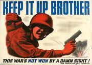 FOT War Propaganda 1.jpg